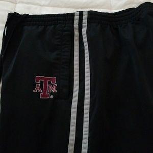 Sweatpants active basketball pants
